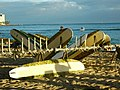 Surf Boards on the beach (2240835829).jpg