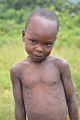 Surmi Boy, Tulgit (14365290755).jpg