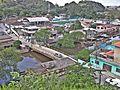 Surui - panoramio (20).jpg