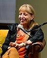 Susan Greenfield 2013b.jpg