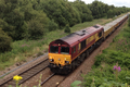 Sutton Park Line-Mill Lane-Walsall-66030.PNG