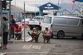 Suva Markt MatthiasSuessen-8679.jpg