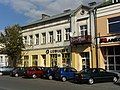 Suwałki ul. Konopnickiej 12 (2).JPG