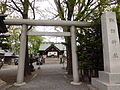 Suwa Shrine of Sapporo.JPG
