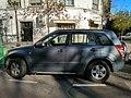 Suzuki Grand Vitara (2nd generation) en Valencia.jpg
