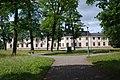 Svartsjö slott östra fasaden.jpg
