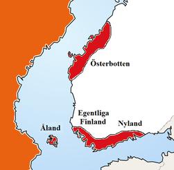 Svenskfinland namn.png