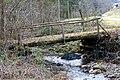 Svetega Petra Hrib Slovenia - bridge.jpg