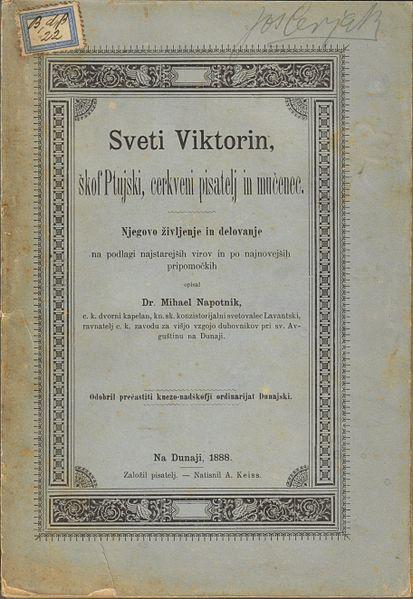 File:Sveti Viktorin (Mihael Napotnik).jpg