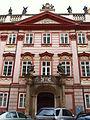Swéerts-Šporkův palác vchod.JPG