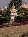 Swaminarayan temple poicha gujarat.jpg