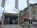 Swanage Museum and Heritage Centre - geograph.org.uk - 1627668.jpg