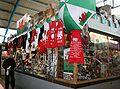 Swansea Market2.jpg