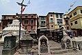 Swayambhunath (17206495244).jpg