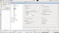 Swecha-OS10.png