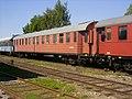 Swedish-railway-museum-gavle-10.JPG