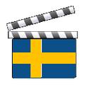 Swedishfilm.png