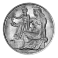 Swiss-Commemorative-Coin-1948-CHF-5-obverse.png