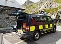 Swiss Border Guard VW T5 K9 vehicle.jpg