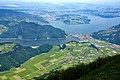 Switzerland-03621 - Looking Down (23482466934).jpg