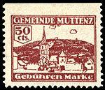 Switzerland Muttenz 1930 revenue 1 50c - 1.jpg