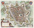 Swolla - Zwolle (Atlas van Loon).jpg