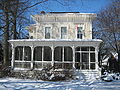Sycamore Il Smith House2.jpg