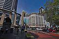 Sydney NSW 2000, Australia - panoramio (284).jpg