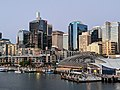 Sydney from Pyrmont Bridge.jpg
