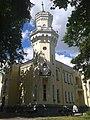 Symy - Shterycheva tower.jpg