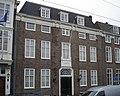 Synagoge Den Haag.jpg