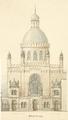 Synagoge Glockengasse.png