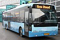 Syntus Veluwe 2010 Streekbus.jpg