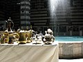 Syria, Damascus, Dallah, Arabic teapots 2.jpg