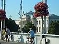 Szeged Museum.jpg