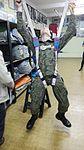 Szkolenie doskonalące przed rozpoczęciem sezonu spadochronowego 2017 w Aeroklubie Gliwickim (06).jpg