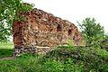 Szubin, ruiny zamku (02).jpg