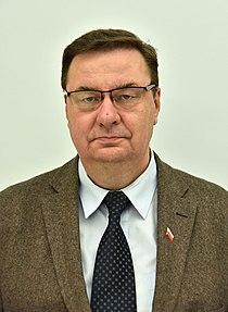 Szymon Giżyński Sejm 2016.jpg