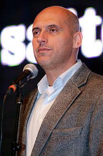 József Tóbiás Hungarian politician