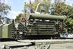 T-72B3mod2016-34.jpg