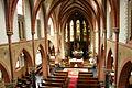 T.T RK Kerk de Mortel (2).JPG