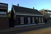 T.T Woonhuis Hoogstraat 21 Veghel (1).JPG