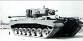 T32rear.png