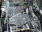 TAM 14 - Interior Módulo de ataque (14175785130).jpg