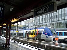 220px-TER_en_gare_de_Nancy.JPG