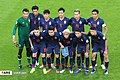 THA-IND match 20190106 AFC Asian Cup 5.jpg