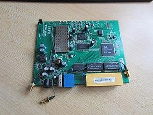 TL-WR1043-ND V1 Board Front.jpg