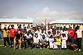 TPG in Liberia.jpg