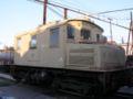 TTC1Small01.JPG