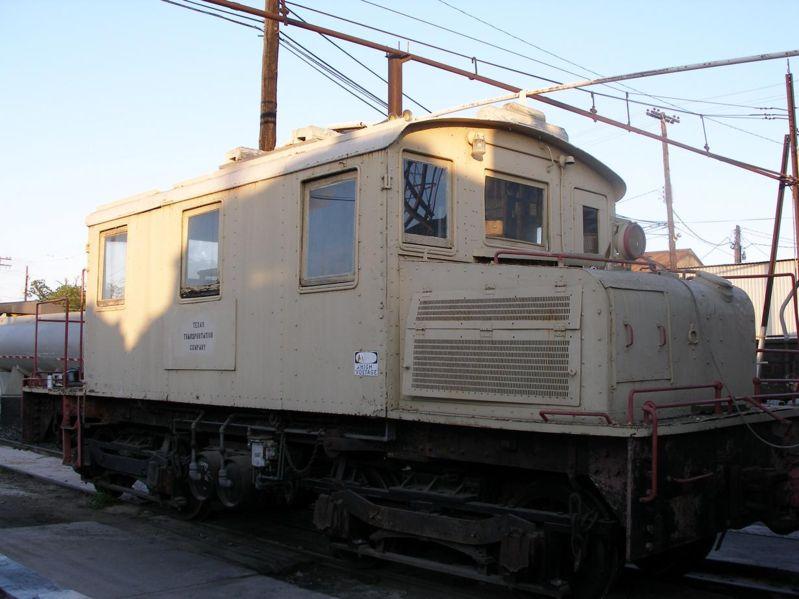 799px-TTC1Small01.JPG